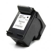 HP 3050 tusz dostępny w naszym sklepie internetowym to wysokiej jakości zamiennik, gwarantujący doskonałej jakości wydruki. Sprawdź już teraz naszą ofertę!