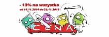 Polska księgarnia w UK