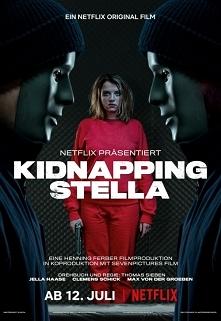 Porwanie Stelli (2019)  thr...
