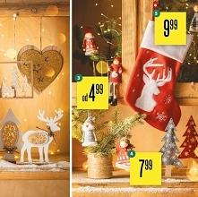 Textilmarket Katalog świąte...