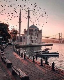 Istambuł,Turcja