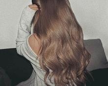 Jak dbać zniszczone włosy?