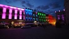 Kolorowy Lublin