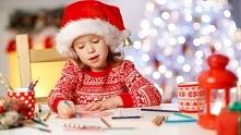 PROSZĘ O POMOC Wrzuć Piątaka dla dzieci, dla Ciebie to niewiele dla nich bardzo dużo <3