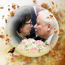 Ostatnia przewała w Sejmie:...