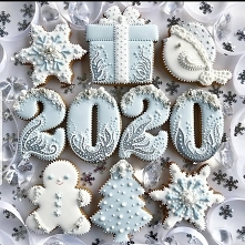 2020. Gotowi? :D