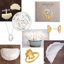 Pomysły na prezenty dla fan...