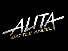알리타: 배틀엔젤 엔딩크레딧 OST (Alita:...