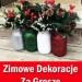 TOP 23 DIY Propozycje na Zi...