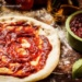 Pomidorowy sos