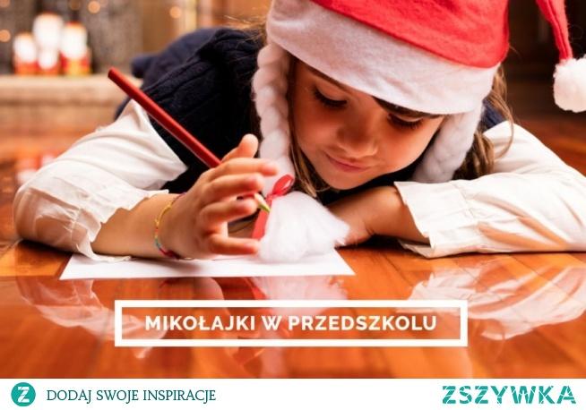 Prezenty mikołajkowe w przedszkolu - do 20,30 i 50 zł w zabawkitotu.pl TOP 12