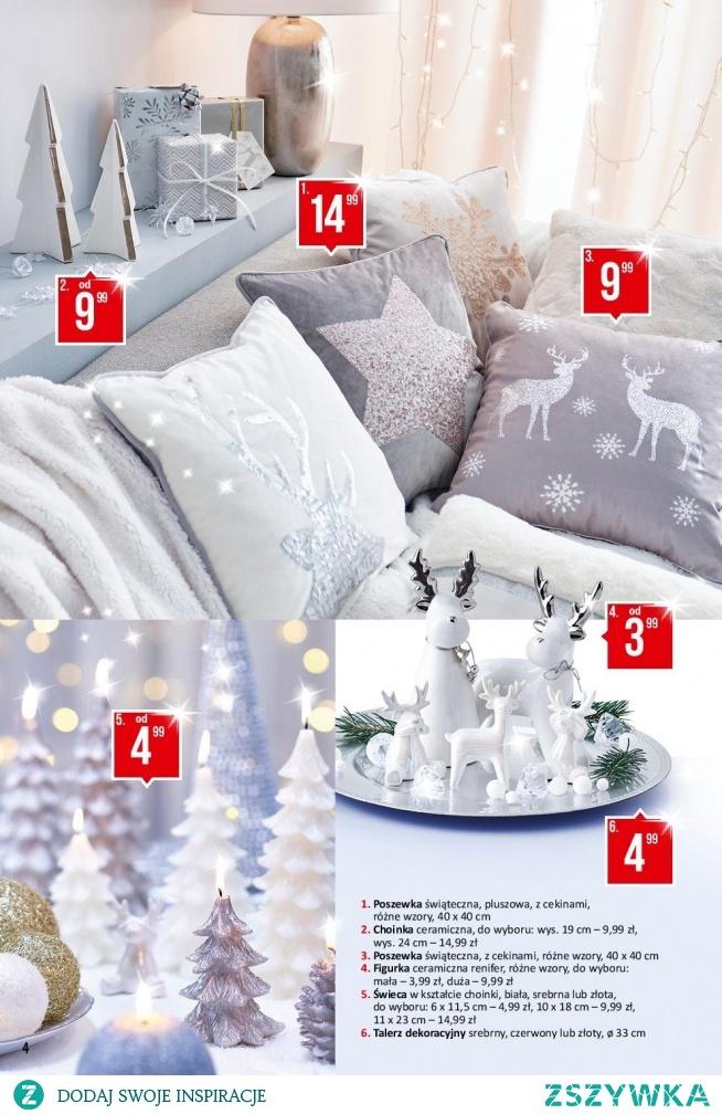 PEPCO Katalog na Święta 2019 >>> klik