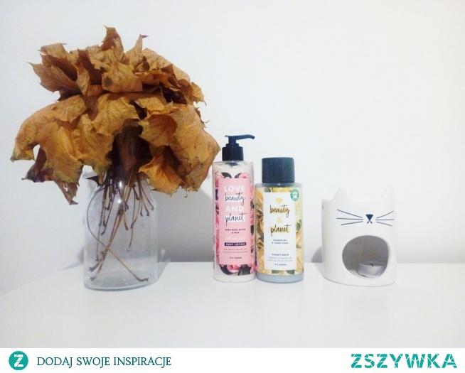 Naturalne kosmetyki - dlaczego warto? (klik)