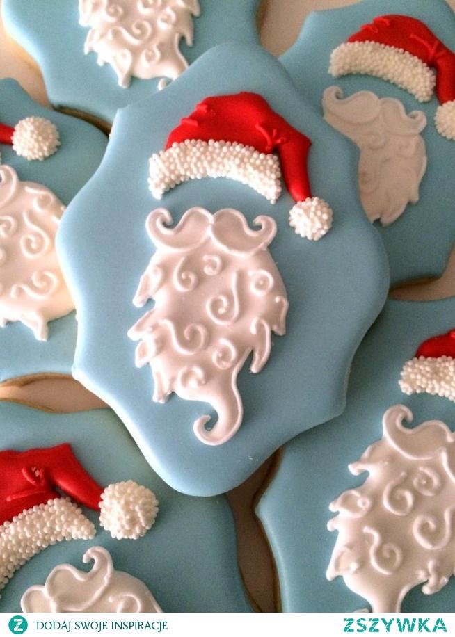 Kto planuje już jakie zrobić w tym roku pierniczki? Jakieś kreatywne pomysły? :)