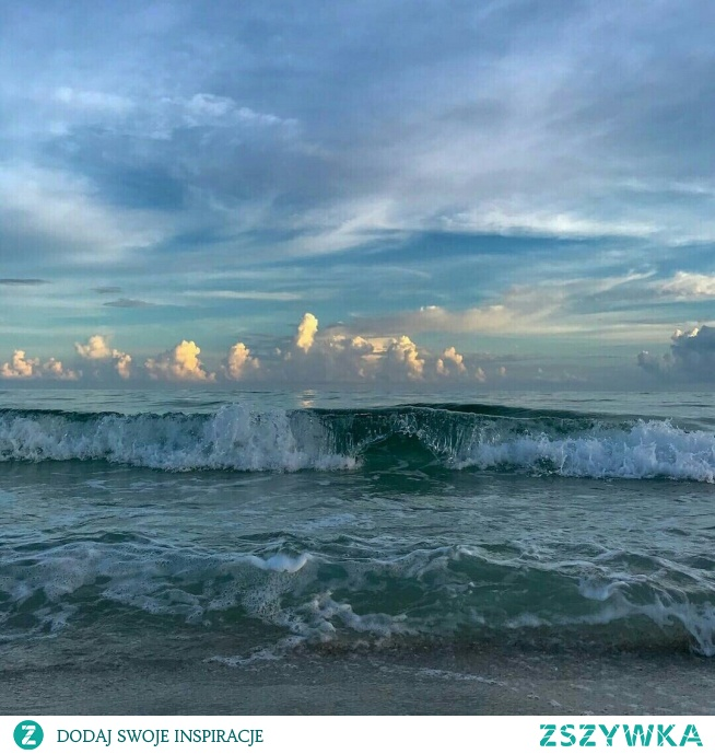 Ocean <3