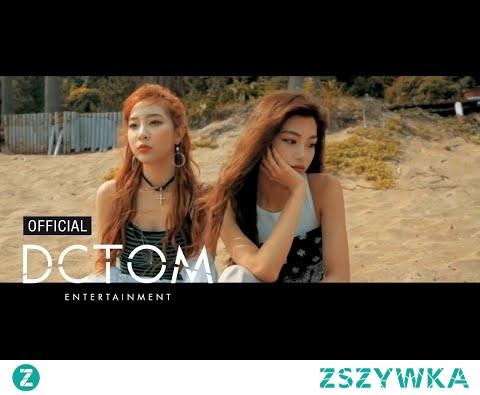 숀 (SHAUN) - Way Back Home [Lyric Video]