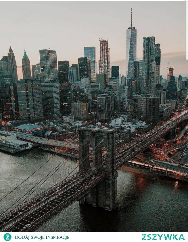 Brooklyn <3