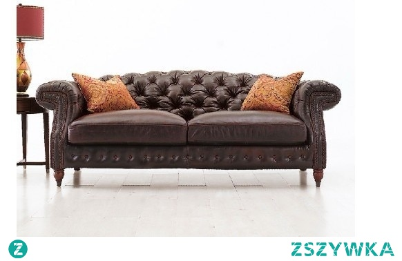 JIXINGE wysoka jakość klasyczny Chesterfield Sofa, wysokiej jakości chesterfield 3 Sofa do siedzenia, skórzana Sofa meble do salonu w Sofy do salonu od Meble na AliExpress