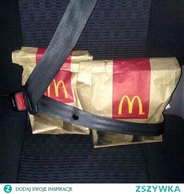 Wreszcie wiem do czego służą podgrzewane fotele w samochodzie