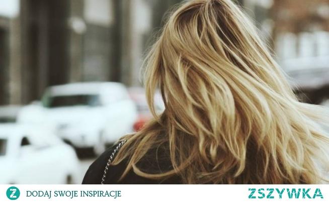 Metoda inwersji, tygodniowa kuracja na porost włosów