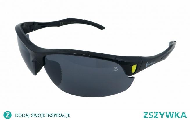 W ofercie Twojego sklepu sportowego brakuje ochrony dla oczu? Jako producent okularów sportowych polecamy nasze produkty w korzystnych cenach!