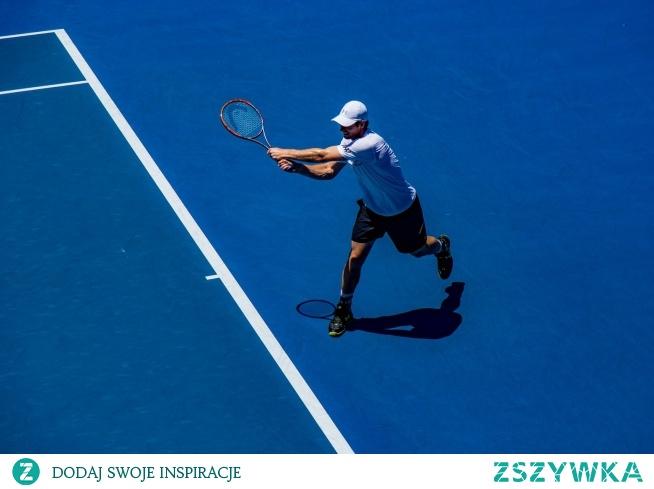 Sprawdź koniecznie naszą stronę jeśli chcesz się dowiedzieć jak wyglądają kursy bukmacherskie na ATP World Tour Finals