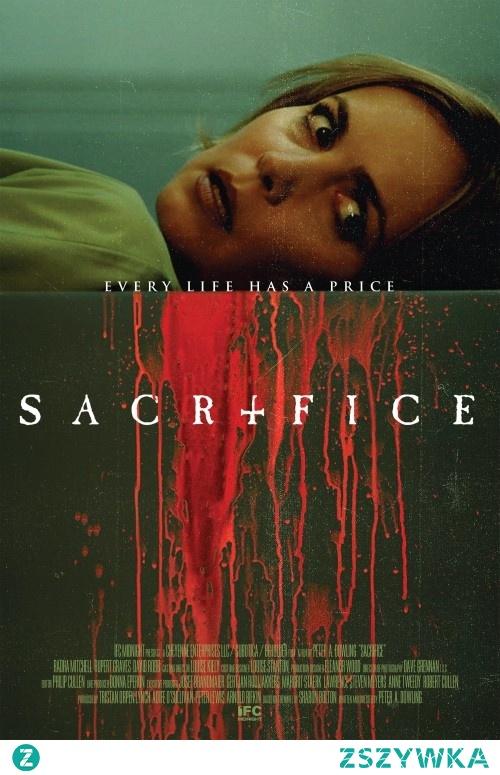 Ofiara (2016) thriller Tora jest lekarką,po swoim osobistym dramacie wraz z mężem przeprowadza się na Szetlandy. Po stracie dziecka starają się o adopcję, lecz w między czasie Tora odnajduje zwłoki młodej ciężarnej kobiety. Tajemnica okoliczności śmierci dziewczyny związana jest z starodawnym rytualnym mordem, jednak zwłoki zabito niedawno. Lekarka nieświadoma wplątuje się w nielada kłopoty. Bardzo polecam. Ocena mocne 6,5/10