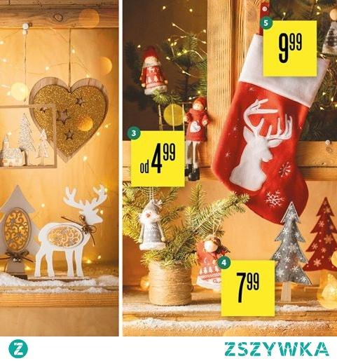 Textilmarket Katalog świąteczny >>>