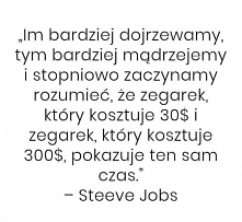 Steeve Jobs