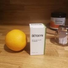Detoxyn to niezwykle efektywny suplement diety oparty na naturalnych i bezpiecznych składnikach, wspomagających procesy usuwania pasożytów i toksyn. Składniki o udowodnionym nau...