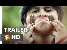 Hunt for the Wilderpeople U...