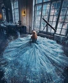 Magic *