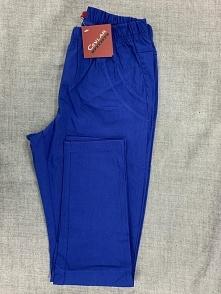 Spodnie Cevlar B07 kolor ch...