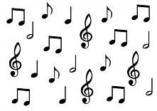 Muzyka weselna! Bez jakich ...