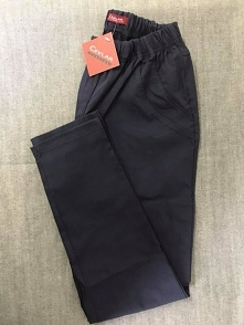 Spodnie Cevlar B07 kolor gr...
