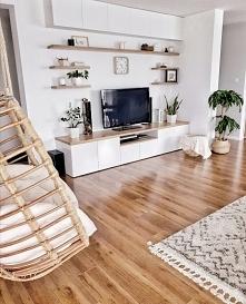 #salon #livingroom