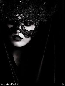 lady-in-black
