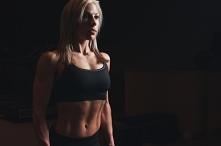 Trening w domu – co ćwiczyć...