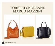 Eleganckie i modne Włoskie torebki ze skóry #bestfashionstore #moda #modadamska #torebka #torba #skórzanatorebka