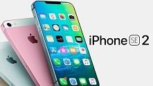 iPhone Air i iPhone SE 2 – nowe modele Apple iPhone, premiera, ceny, nowości