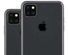Czy najnowszy iPhone 11 ora...