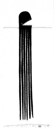 Grafika 10