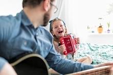 Piosenki dla dzieci - wspaniały kanał muzyczny dla najmłodszych, przedszkolak...