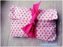 jak zapakować prezent inspi...