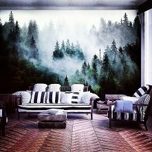 instagram : domoweinspiracje_ ⤵️