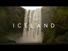 Iceland | Land of Fire and ...