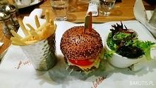 Jedzenie w Nowym Jorku – mi...