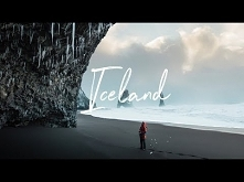 DISCOVER ICELAND | A WINTER...