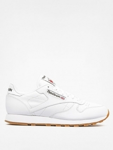 Buty Reebok Classic Leather...