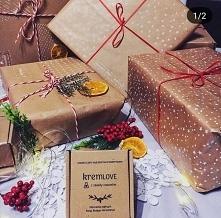 #gifts #prezenty #święta #p...
